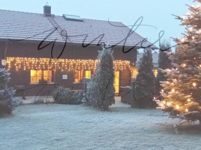 Forsthaus_Winter